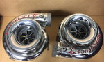 Turbonetics Twin Billet88mm 2000-3000HP Ceramic Ball Bearing