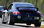 996 Race Package