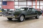 1971 Ford LTD