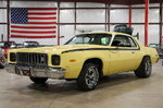 1975 Plymouth Road Runner
