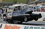1977 Chevy vega wagon