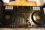 For Sale Brand New Pioneer DJ DDJ-1000 4-Channel Professiona