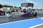 1986 sun coast dragster, front suspension 2015