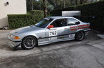 1995 BMW M3 IP Race Car