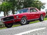1967 Ford Mustang  for sale $22,995