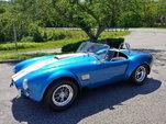 1965 Superformance Cobra MkIII  for sale $63,310