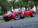 1965 Shelby Cobra  for sale $64,995