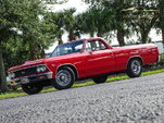1966 Chevrolet El Camino for Sale $21,995