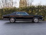 1970 Chevrolet Monte Carlo  for sale $45,900