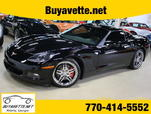 2007 Chevrolet Corvette  for sale $34,999