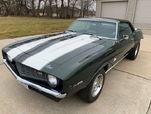 1969 Chevrolet Camaro  for sale $74,949