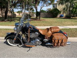 2015 Indian CHIEF VINTAGE  for sale $8,000