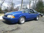 1988 Ford Mustang  for sale $10,900