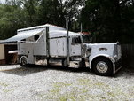 The House that Peterbilt  for sale $65,000