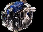 Mercury Racing 700 SCi  for sale $60,000