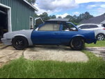 1988 Chevy Cavalier   for sale $6,000