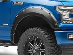 Duratrek Pocket Style Fender Flares for Sale $234.99