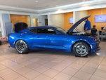 2018 COPO Camaro  for sale $149,000