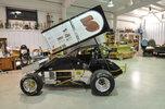 SPRINT CAR  for sale $20,000