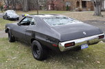 73Ford Torino Fast back  for sale $9,000