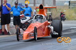 "240""  Slip Tube dragster turnkey  for sale $24,000"