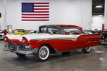 1957 Ford Fairlane  for sale $34,900