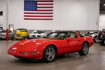1996 Chevrolet Corvette  for sale $12,900