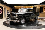 1955 Chevrolet One-Fifty Series  for sale $99,900