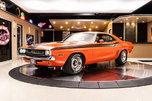 1971 Dodge Challenger  for sale $79,900
