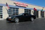 2000 Chevrolet Camaro  for sale $16,995