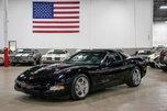 2002 Chevrolet Corvette  for sale $21,900
