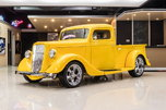 1935 Ford Pickup  for sale $65,900