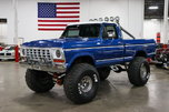 1978 Ford F-150  for sale $17,900