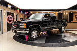 1996 GMC Sierra  for sale $54,900