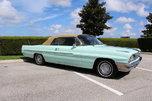 1961 Pontiac Bonneville  for sale $25,900