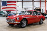 1967 MG MGB for Sale $7,900