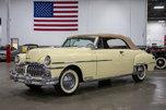 1950 DeSoto S-14  for sale $44,900