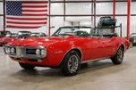 1967 Pontiac Firebird  for sale $39,900