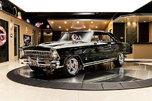 1967 Chevrolet Nova  for sale $79,900