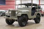 1960 Willys  for sale $14,900
