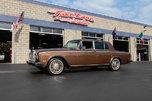 1980 Rolls-Royce Silver Shadow II  for sale $32,995