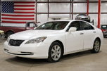 2007 Lexus ES350  for sale $6,900