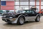 1978 Chevrolet Corvette  for sale $22,900