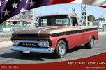1963 GMC C/K 1500 Series  for sale $31,900