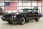 1987 Buick Regal  for sale $119,900
