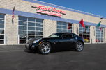 2009 Pontiac Solstice  for sale $14,995