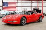2001 Chevrolet Corvette Z06  for sale $22,900