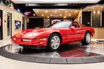 1990 Chevrolet Corvette ZR-1  for sale $44,900