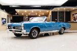 1967 Pontiac  for sale $78,900