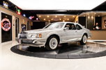 1990 Lincoln Mark VII for Sale $39,900